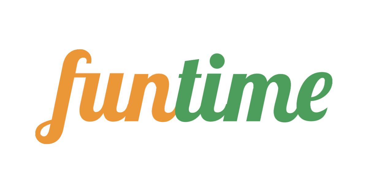 (c) Funtime.kiev.ua
