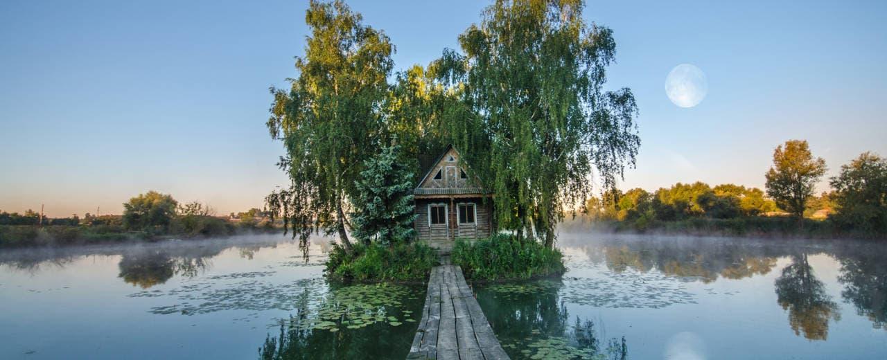 Картинки по запросу Старый Солотвин - остров любви