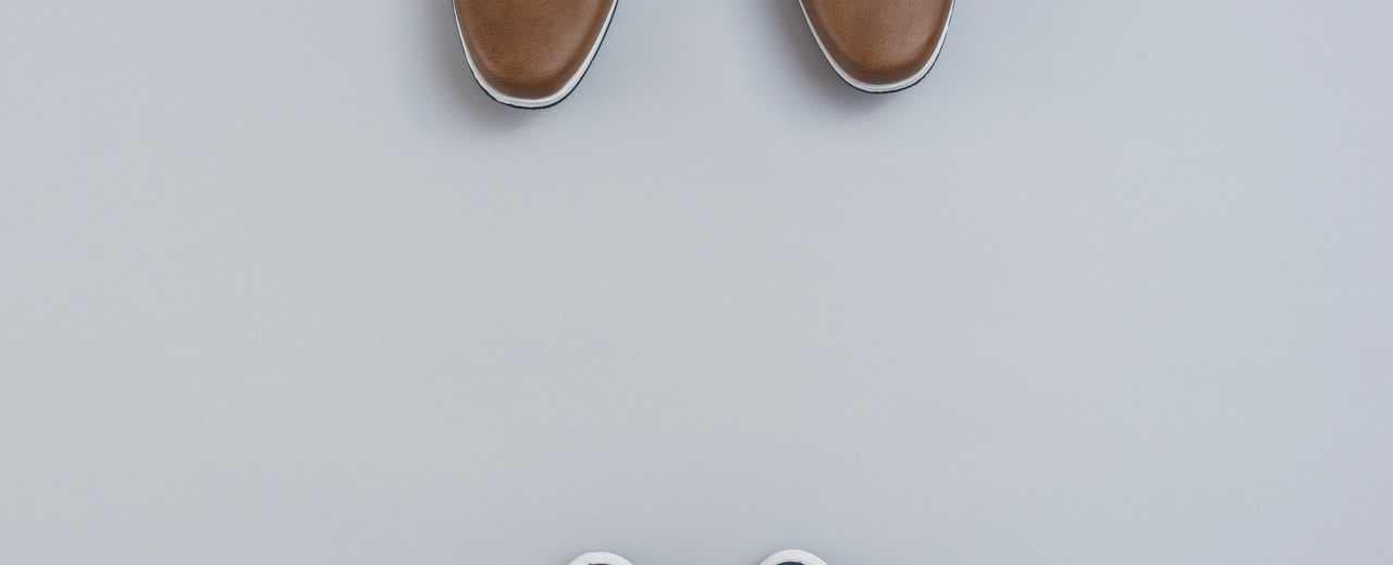 727840fc0 Обувь итальянских производителей