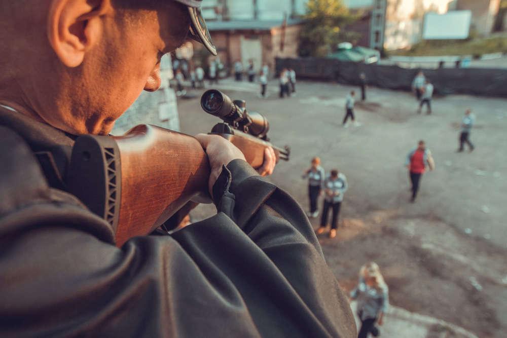 корпоративные мероприятия в Одессе