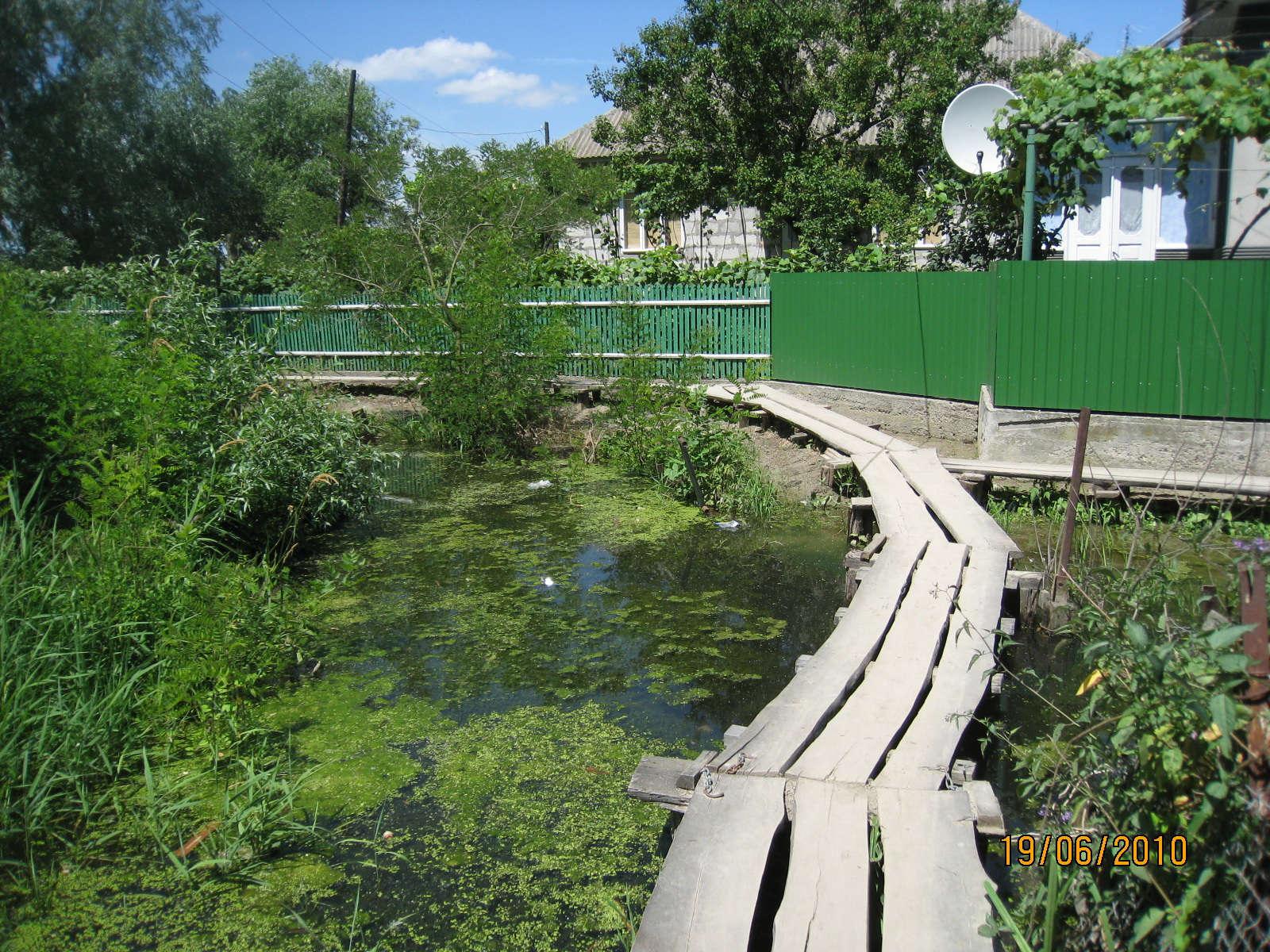vilkovo-neobichnyj-gorodok-0-kilometr-0-