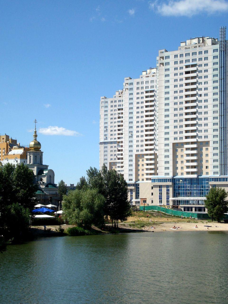 Это проститутки киев соломенский район хочу